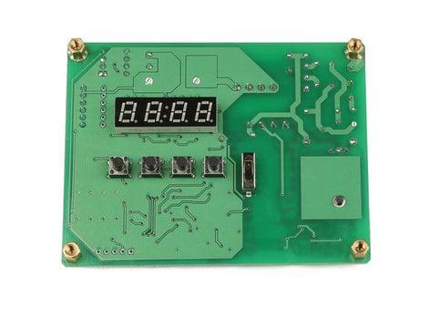 Rosco 205745110000  DMXIRIS Main PCB Assembly 205745110000
