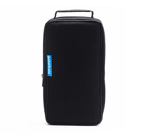 pedaltrain PT-NPL-PSC-X  Adjustable Backpack for Nano and Nano+  PT-NPL-PSC-X