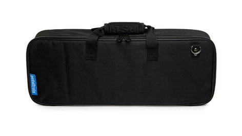 pedaltrain PT-M24-PSC-X  Adjustable Backpack for Metro 24  PT-M24-PSC-X
