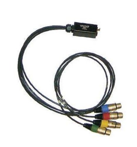 Cat 5 Xlr Wiring - Wiring Diagrams Wiring Diagram Cat Dmx on