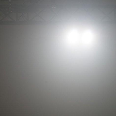 ADJ Encore Burst 200 2 x 110W Warm White Dual Blinder Strobe LED ENCORE-BURST-200