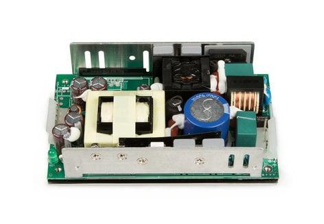 Anchor PS-KIT BEA-7500U1 Power Supply PCB PS-KIT