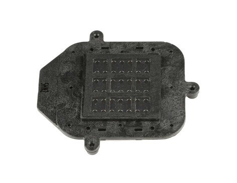 Fostex 1471300601 Driver Assembly for T40RP MK3 and T50RP MK3 1471300601