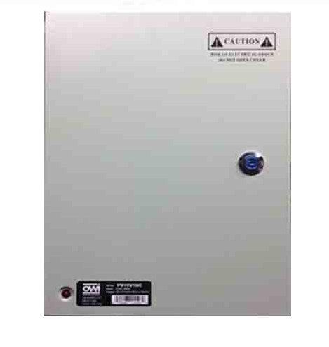 OWI PS15V18C  15 VDC Power Supply PS15V18C