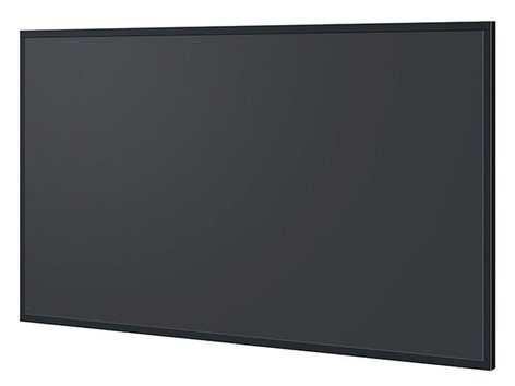 "Panasonic TH-80SF2HU 80"" LinkRay Enabled Full HD Professional Display TH80SF2HU"