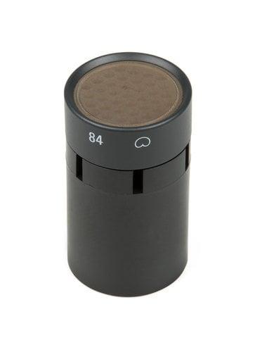 Neumann 053229 Black Capsule Element for KM84 MT 053229