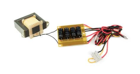 Turbosound PX-118X Crossover for TXD-118 PX-118X