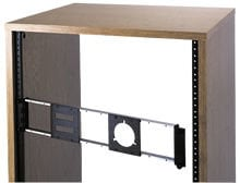 Middle Atlantic Products Ucp Sf UCP FK2 Swinging Frame UCP-SF