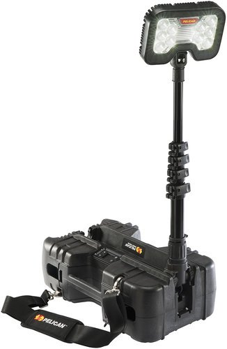 Pelican Cases 9490  Remote Area Lighting System 9490