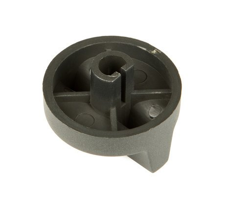 Samson 7-100-STAGE-2625 XP308i Replacement Latch Knob 7-100-STAGE-2625