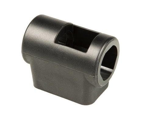 Sachtler SST10B0715  Speed Lock Lower Brake Molding SST10B0715