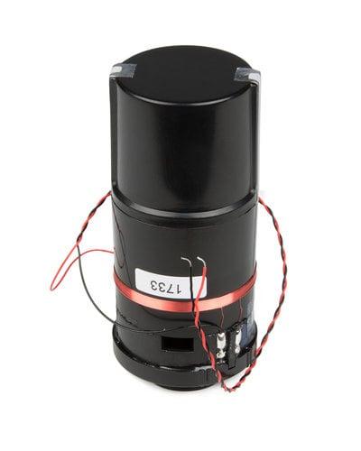 Electro-Voice F.01U.110.573 Mic Element for RE27 F.01U.110.573