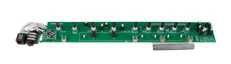 Line 6 50-02-9309 UI PCB Assembly for Spider III 50-02-9309