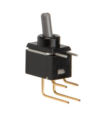 Shure 55A8096 Mute Switch for LX1 55A8096