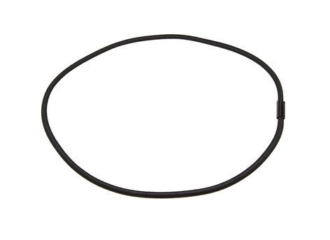 Shure 95A2125 Replacement Elastic Shockmount Band 95A2125