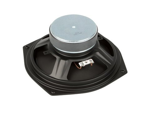 JBL 124-58001-00 Control 28 Replacement Woofer 124-58001-00