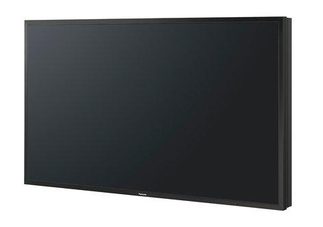 "Panasonic TH-98LQ70LU 98"" Large Format 4K Profesional Display - No Safety Glass TH98LQ70LU"