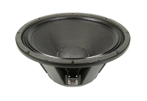 Mackie 2035219 HD1801 Replacement Woofer 2035219