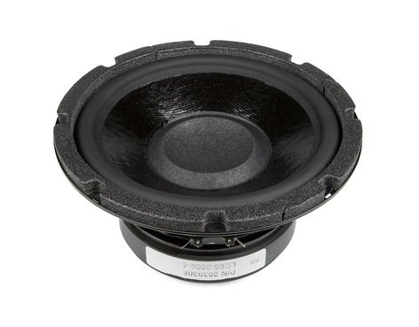 "EAW-Eastern Acoustic Wrks 2039308 8"" Woofer for SB48ZP 2039308"