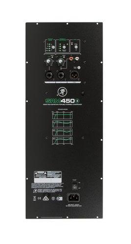 Mackie 2043001-00 Amp Assembly for SRM450v3 2043001-00