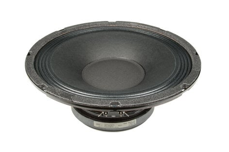 "Ampeg 86-032-01 10"" Woofer for SVT810 and SVT-410HE 86-032-01"