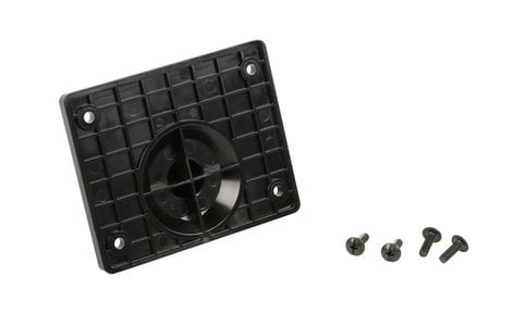 Pearl Drums PEMM Mounting Bracket for R.E.D. Box PEMM