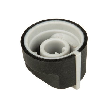 QSC PL-000563-00  Volume Knob for GX Series (2-Pack) PL-000563-00