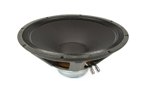 Turbosound H77-00001-11407 Woofer for Milan M15 H77-00001-11407