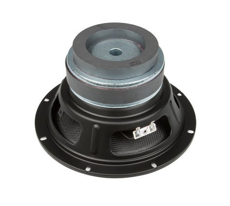 "JBL 337646-001 8"" Woofer for Control 29 and Control 29AV-1 337646-001"