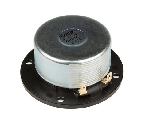 Fostex 85780080001 HF Driver for PM0.4 8578008000