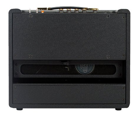 "Marshall Amplification ORIGIN-5 Origin5 5W 1x8"" Combo Amplifier with FX loop and Boost ORIGIN-5"