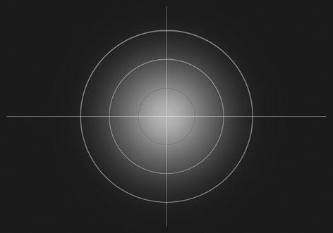 "Rosco Laboratories Cinegel #3028 Tough 1/4 White Diffusion, 20""x24"" Sheet 3028-SHEET"