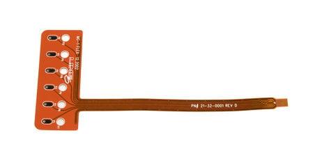 Line 6 21-32-0001 Bridge Ribbon Cable for Variax 500 21-32-0001