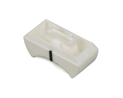 Mackie 760-024-01 White Input Fader Knob for 32.8 760-024-01