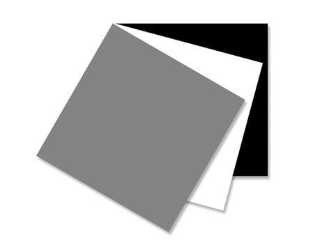 "Rosco Laboratories Studio Tiles Studio Floor Tile, 36"" x 36"" STUDIO-TILE"