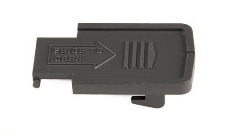 Samson 100000 ST2 Replacement Battery Door 100000