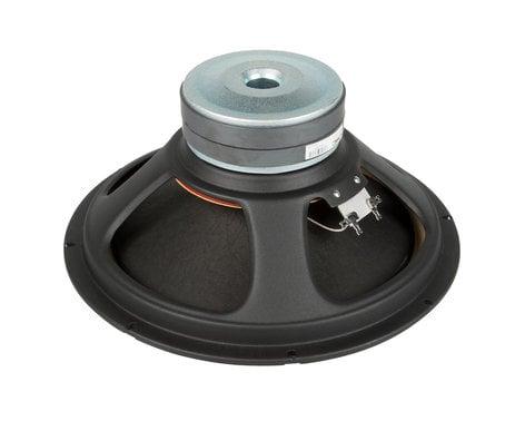 QSC SP-000183-00 KSub Replacement Woofer SP-000183-00