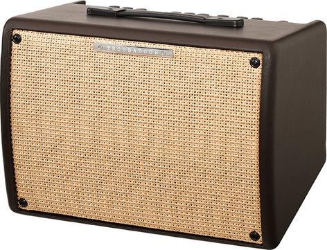 """Ibanez T30II  8"""" Acoustic Amplifier, 30 Watt T30II"""