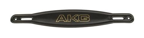 AKG 2058Z09020 K240 Inner Headband Assembly 2058Z09020
