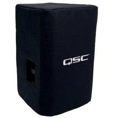 QSC E12-COVER E12 Cover Soft Padded Cover for E12 E12-COVER