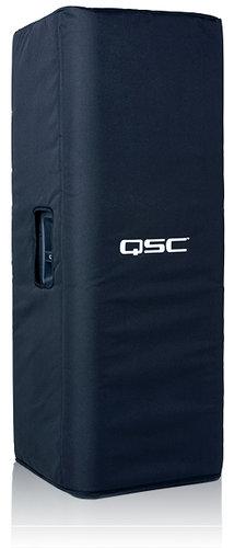 QSC E215-COVER  Cover for E215  E215-COVER