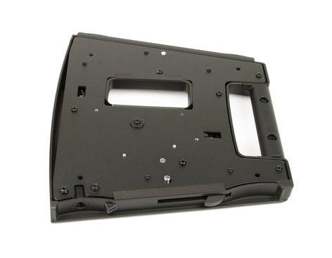 QSC WP-001238-01 Left Black Rigging Assembly for KLA12 WP-001238-01