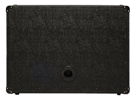 "Marshall Amplification MX212 2x12"" Celestion Loaded 160W, 8 Ohm Cabinet M-MX212R-U"