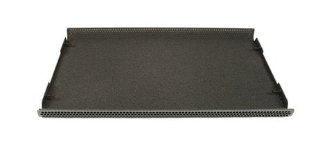 Yamaha PS15UA-V2 Replacement Grille for Nexo PS15 PS15UA-V2