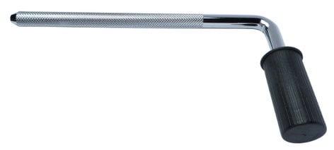 Alesis 212010074-A 9.5mm L-Rod for DM7X 212010074-A