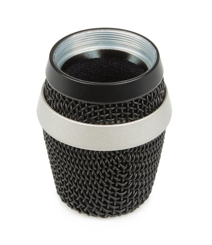 AKG 3138M11030  Wire-Mesh Cap for WMS400 3138M11030