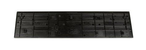 Pioneer DNK6509  Front Panel for DJM-900NXS2 DNK6509