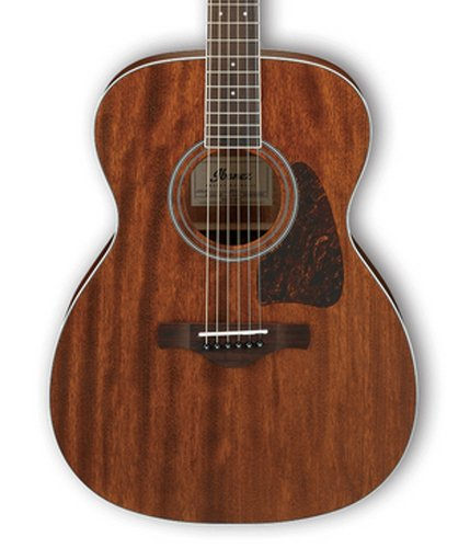 Ibanez AC340OPN Artwood Grand Concert Acoustic Guitar - Open Pore Natural AC340OPN