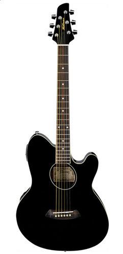 Ibanez TCY10E Acoustic Talman Series TCY10E