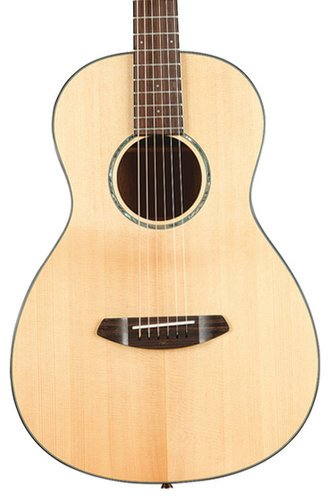 Breedlove Pursuit Parlor Acoustic-Electric Guitar PURSUIT-PARLOR